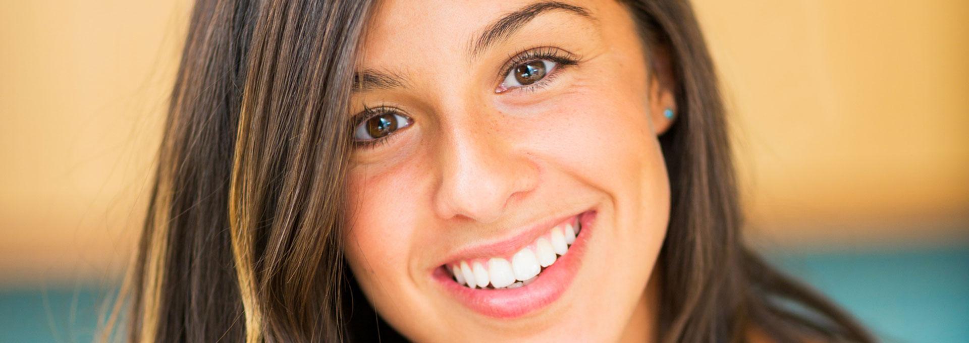 Dr. Meister - Zahnärztin für sanfte Zahnheilkunde in Straubing